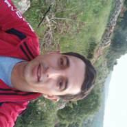 saedjust's profile photo