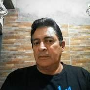 geraldor345120's profile photo