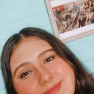 catalina430161's profile photo