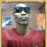 fredt32's profile photo