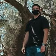 jeremiahs881105's profile photo