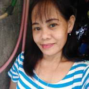 joycelyn216063's profile photo