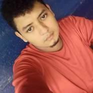 heribertol293136's profile photo