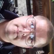 nathans670411's profile photo