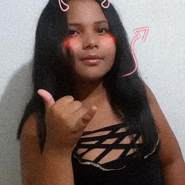 samaras812469's profile photo