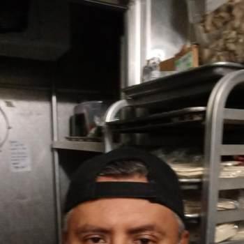josep642581_Colorado_Single_Male