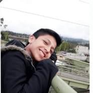 mateop27764's profile photo