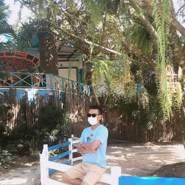vuttinanp's profile photo