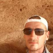 tkm7395's profile photo