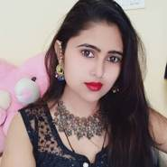 sawirak556385's profile photo