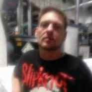 kennethg750046's profile photo
