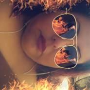 saram088853's profile photo