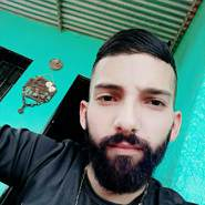 andres576129's profile photo