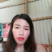 dinhd379619's profile photo