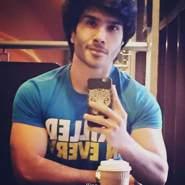 ayaanl494771's profile photo