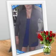 ermelihdae's profile photo