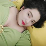 tao5653's profile photo