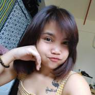 sellyk781799's profile photo