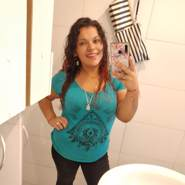 danybnbonita16's profile photo