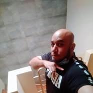 pedror722622's profile photo