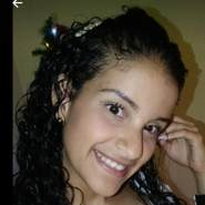 Gabriela7334's profile photo