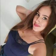 camila321130's profile photo