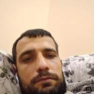 gorh908's profile photo