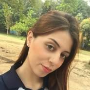 osmamari's profile photo