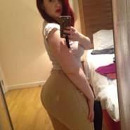 sandrar551164's profile photo