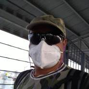 sonido_solitario_14's profile photo