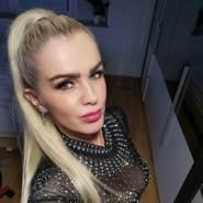 veronica163923's profile photo