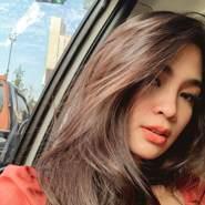 heaven440331's profile photo