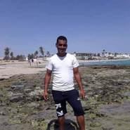 hmedab979149's profile photo