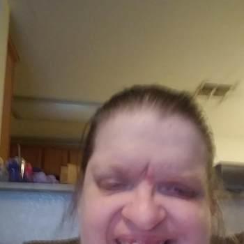 melissac779379_Arizona_Single_Female