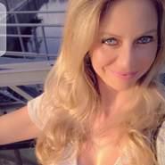 alice665756's profile photo