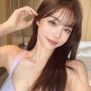 userilpg61035's profile photo
