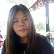 took252310's profile photo