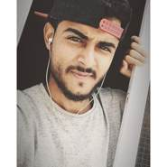 mimo_m_1's profile photo