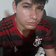 joaoc296620's profile photo