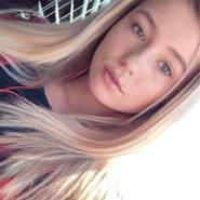 annas315641's profile photo