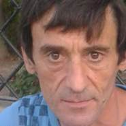 josee634733's profile photo
