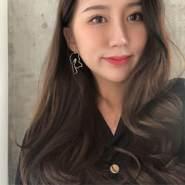 userjc636109's profile photo