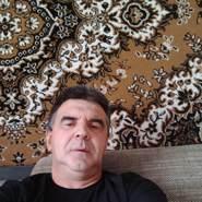 aleksandrp309329's profile photo