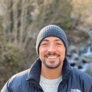latviaj's profile photo