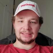 johns347890's profile photo