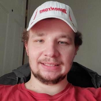 johns347890_Arkansas_Single_Male