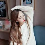 userxft1792's profile photo