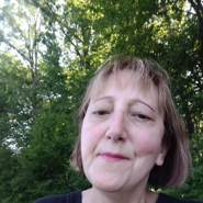 reginec17's profile photo