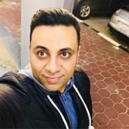 le_prince_9's profile photo