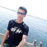 ijep364525's profile photo